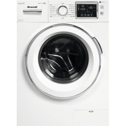 BRANDT - BWF6Q1YCW - LAVE LINGE FRONTAL