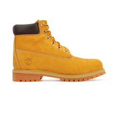 6 Inch Boot Timberland Miel  38 Femme