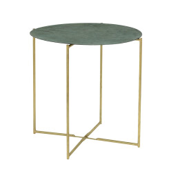 Bloomingville table basse 45 cm