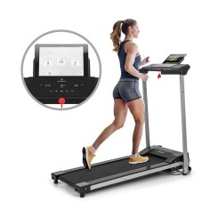 Tapis De Course Cardio Treado Active