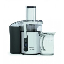 Centrifugeuse inox 'juice'n smooth' - Riviera et Bar