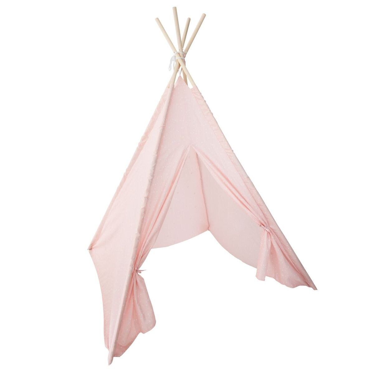 Tipi phosphorescent pour enfant Dream