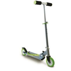 DARPEJE Trottinette Funbee 2 roues One Evolution Darpeje