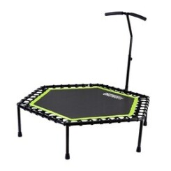 Trampoline fitness Onetwofit Onetwofit 48