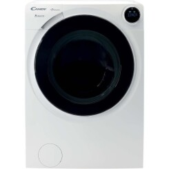 CANDY - BWM1410PH7/1-S  - Lave-linge frontal - 10kg - 1400 trs/min - A+++ - Blanc