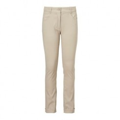 Craghoppers - Pantalon anti-moustique DUNALLY - Fille - UTCG826