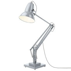 Anglepoise Original 1227 Giant lampadaire gris