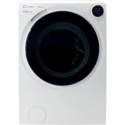 CANDY - BWM 149PH7/1-S - Lave-linge frontal - 9kg - 1400 trs/min - A+++ - Blanc