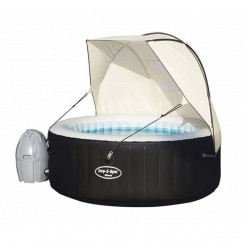 Auvent pour spa gonflable  Lay-Z-Spa®