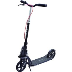 GLOBBER Trottinette One K Active