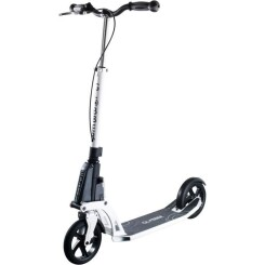 GLOBBER Trottinette Adulte One K Active