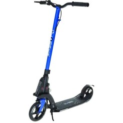 GLOBBER Trottinette One K 180